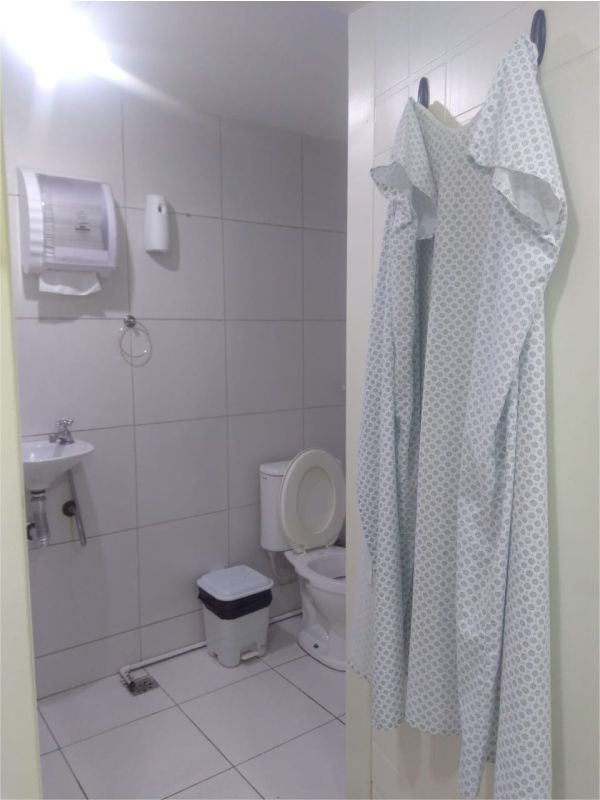 banheiro-ultrassonografia
