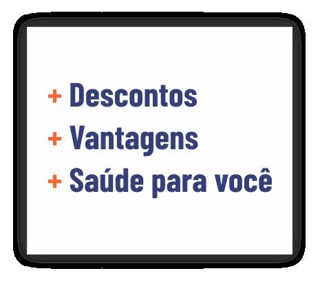Clínica em Miguel Couto