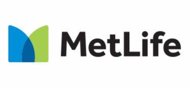 metlife-dental